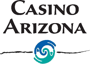 casino arizona mailing address