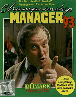 Championship_Manager_'93_Coverart.png