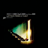Letter from a Thief 2009 single by Chevelle