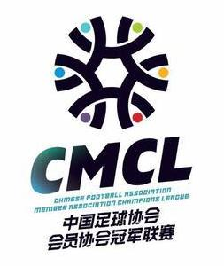 Risultati immagini per china amateur football league