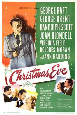 Christmas Eve (1947 film) - Wikipedia