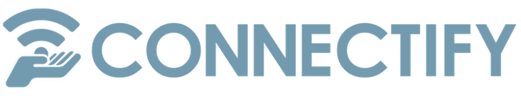 Connectify-logo_blue.png