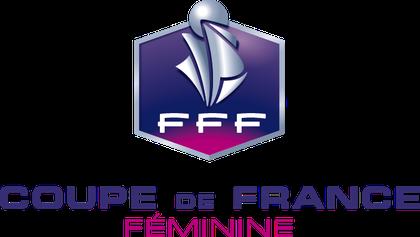 Coupe de France féminine - Wikipedia