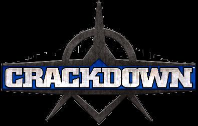 Crackdown_logo.png