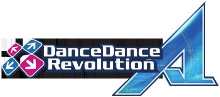 Dance Dance Revolution A - Wikipedia