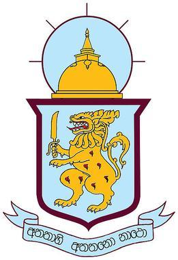 List of Dharmaraja College alumni - Wikipedia