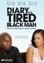 Diary of a Tired Black Man - Wikipedia, the free encyclopedia Diary of a Tired Black Man Wikipedia the free encyclopedia 144x205 Movie-index.com