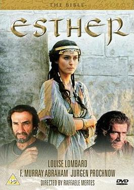 Image result for queen esther movie