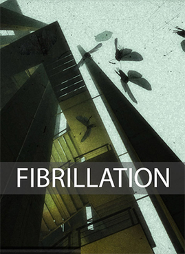 Fibrillation Video Game Wikipedia