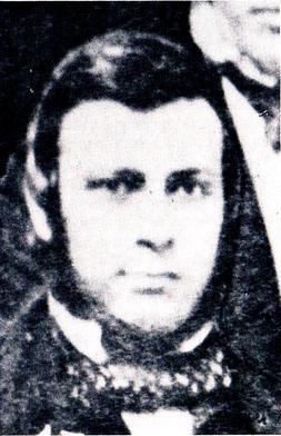 Frank Fowler