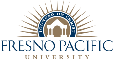 Image result for fresno pacific university