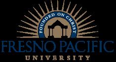 Fresno Pacific University - Wikipedia