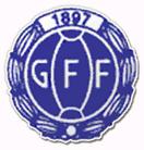 Göteborgs FF association football club