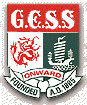 GESS Badge