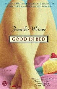 Good in Bed (novel).jpg