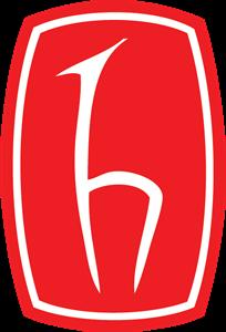 Major state university in Ankara, Turkey