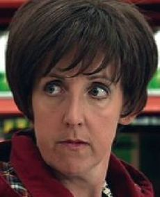 Hayley Cropper1.jpg