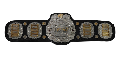Image result for IWGP Junior Heavyweight Championship""