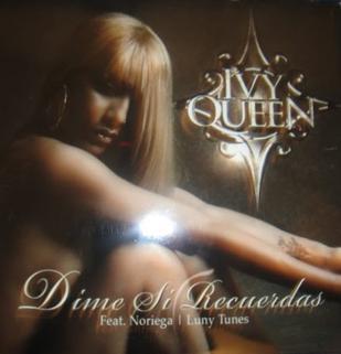Queen (album) - Wikipedia