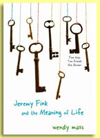 Jeremy fink and the meaning of life resource learn about share jeremy fink coverg fandeluxe Images
