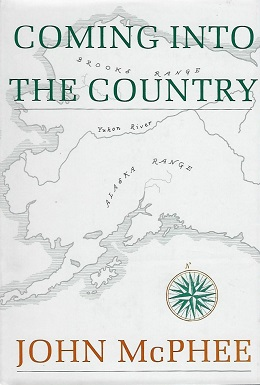 John McPhee - Coming into the Country.jpeg