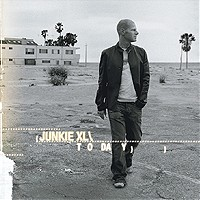 Junkie XL-today-album cover.jpg