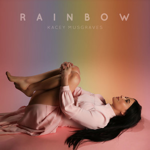 Rainbow (Kacey Musgraves song) - Wikipedia