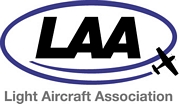 Light Aircraft Association Logo.jpg