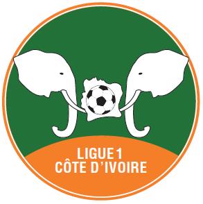 Ligue 1 (Ivory Coast) - Wikipedia