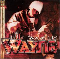 Way of Life (Lil Wayne song) - Wikipedia