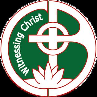 Church of Bangladesh Anglican Communion in Bangladesh