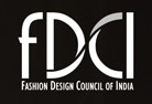 Logo of Fashion Design Council of India.jpg