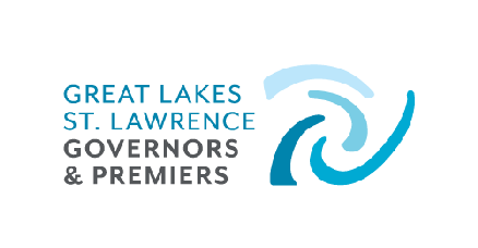 great lakes water quality agreement pdf