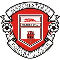 Manchester 62 FC badge.png