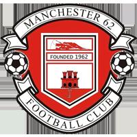 Resultado de imagem para Football CLUBS GIBRALTAR
