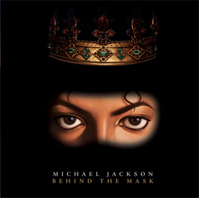 Behind The Mask Michael Jackson Song Wikipedia