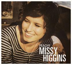 red moon missy higgins - photo #46
