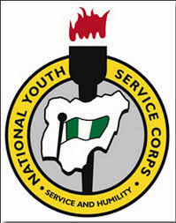 National Youth Service Corps logo.jpg
