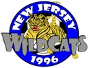 New Jersey Wildcats womens United Soccer Leagues W-League team