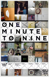 One Minute to Nine.jpg