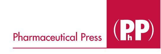 Drug Logo Design