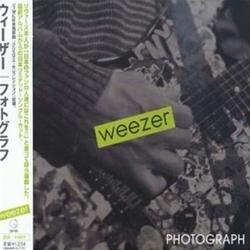 Photograph (Weezer song) Weezer song