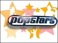 Image result for popstars