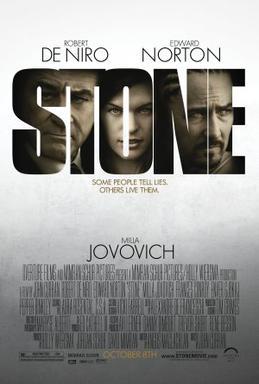 Film Stone