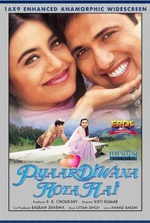 Hit movie Pyaar Diwana Hota Hai by Anand Bakshi on songs download at Pagalworld