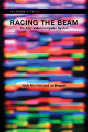 Racing the Beam book cover.jpg