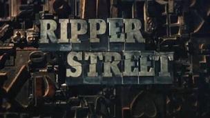 https://upload.wikimedia.org/wikipedia/en/7/71/Ripper_Street_titlcard.jpg