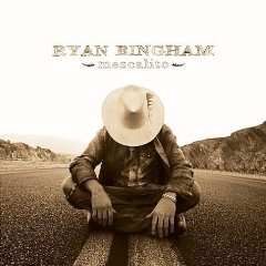 <i>Mescalito</i> (album) 2007 studio album by Ryan Bingham