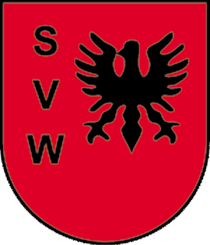 SV_Wilhelmshaven.png