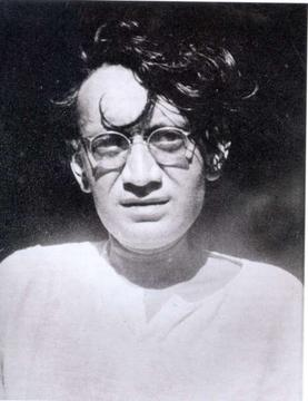 File:Saadat Hasan Manto photograph.jpg - Wikipedia, the free ...